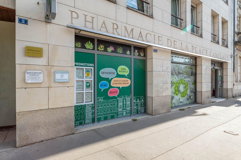 5 conseils efficaces pour animer votre pharmacie