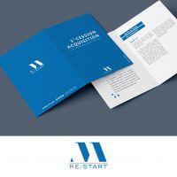 RE/START - Livre 1 : Cession & Acquisition en milieu officinal