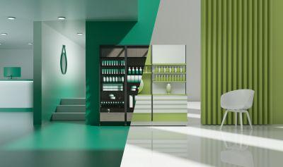 THOR & SPARKLE : Découvrez notre nouvelle gamme de mobiliers !