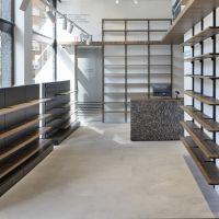 Nos derniers agencements de pharmacies avec Thor & Sparkle !