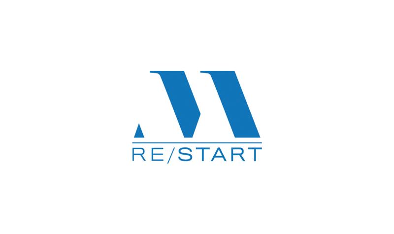 RE/START