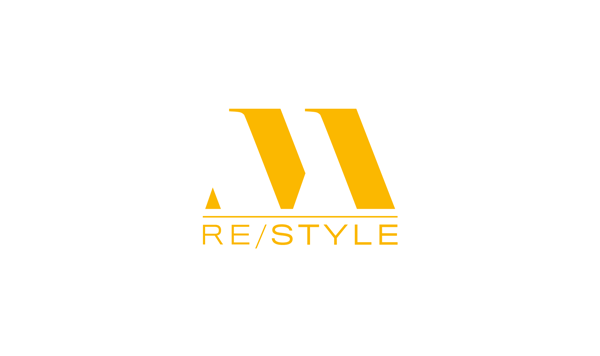 RE/STYLE