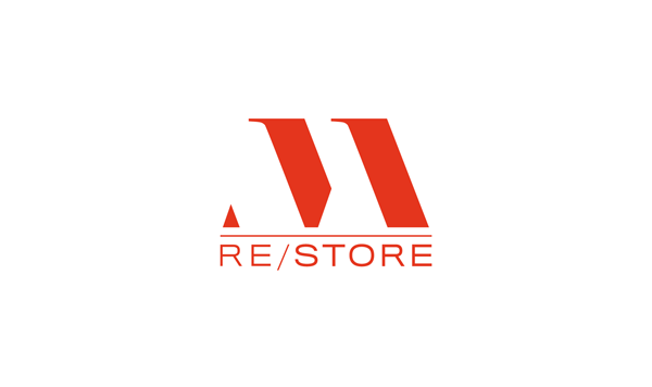RE/STORE