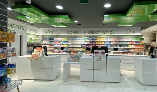 pharmacie-escarra-mobil-m-13
