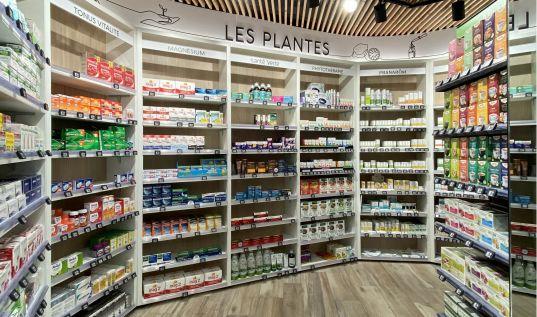 pharmacie-escarra-mobil-m-19