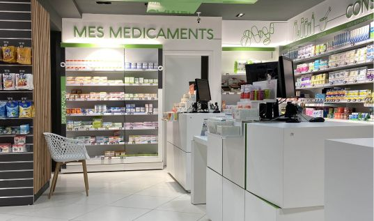 pharmacie-escarra-mobil-m-197