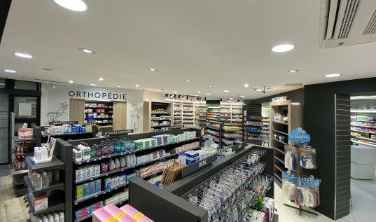 pharmacie-escarra-mobil-m-3