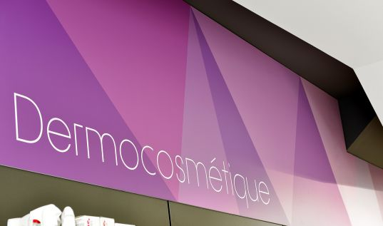 Pharmacie des Trois Moulins - Photo n°14