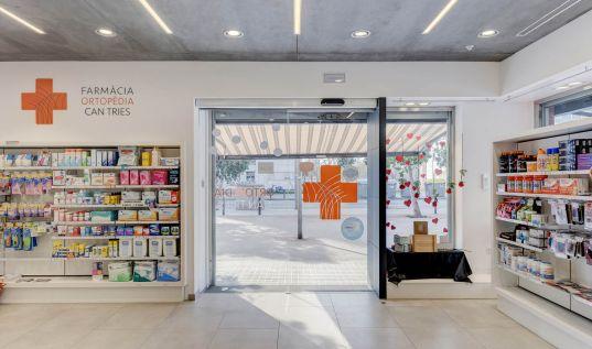 farmacia-bolos-espana11