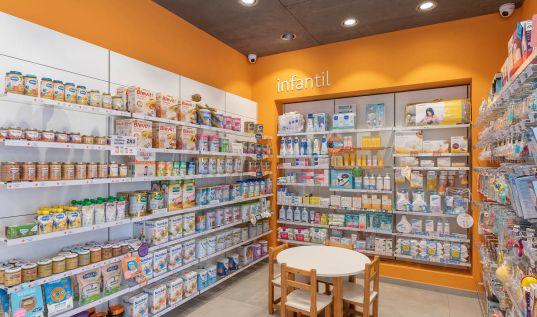 farmacia-bolos-espana12