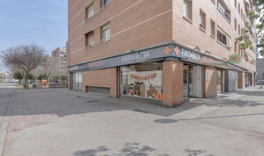 farmacia-bolos-espana2