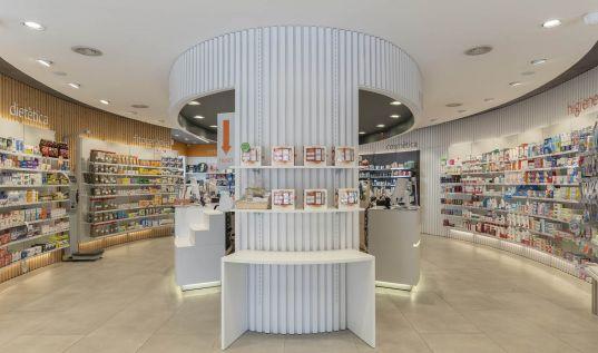 farmacia-bolos-espana4