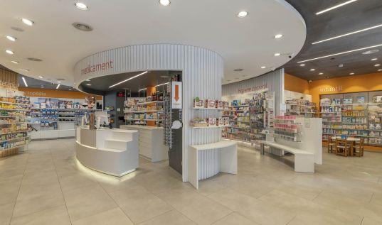 farmacia-bolos-espana5