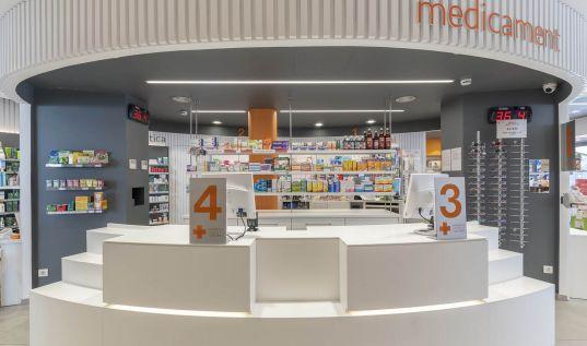 farmacia-bolos-espana6