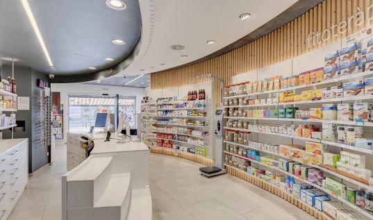 farmacia-bolos-espana7