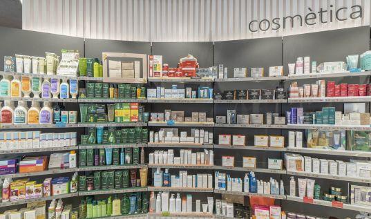 farmacia-bolos-espana9