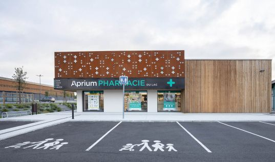 mobil-m-pharmacie-dubaquie