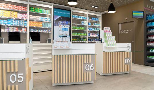 mobil-m-pharmacie-dubaquie20