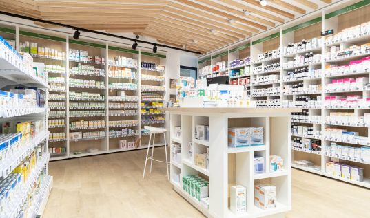 mobil-m-pharmacie-dubaquie24