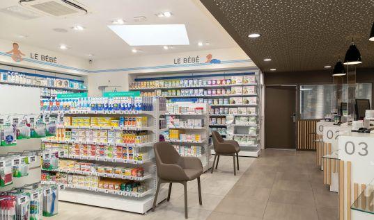 mobil-m-pharmacie-dubaquie5