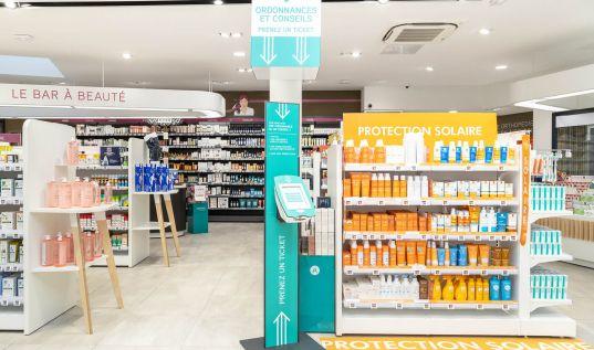 mobil-m-pharmacie-dubaquie8