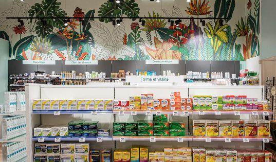 Combe-PharmacieBeloSante-2020-017