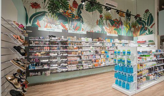 Combe-PharmacieBeloSante-2020-020