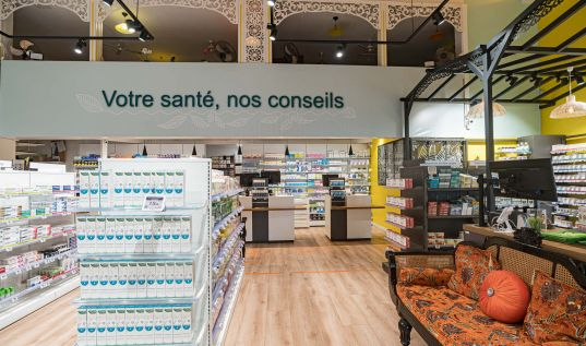 Combe-PharmacieBeloSante-2020-021