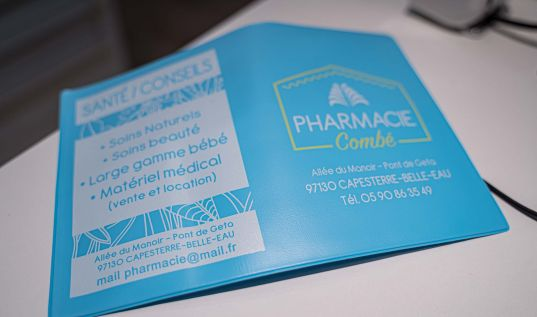 Combe-PharmacieBeloSante-2020-029