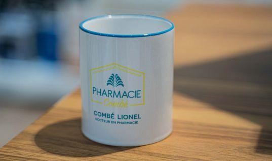 Combe-PharmacieBeloSante-2020-033