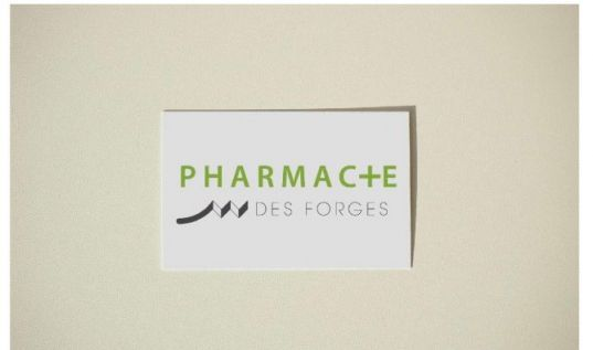 Pharmacie des Forges - Photo n°11