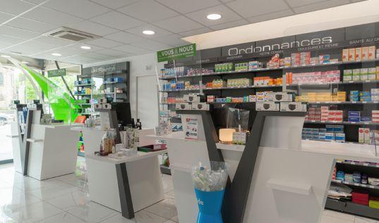 mobil m agenceur pharmacie10
