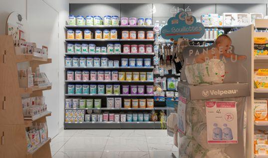 mobil m agenceur pharmacie2