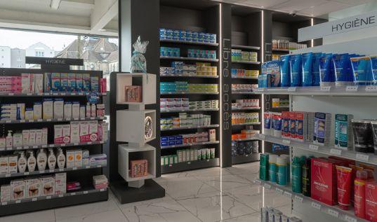 mobil m agenceur pharmacie25