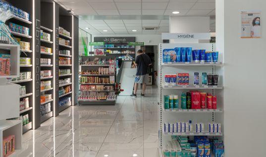 mobil m agenceur pharmacie29