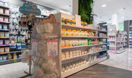 mobil m agenceur pharmacie3