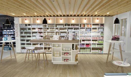 Farmacia du Pays de Retz - Photo n°2