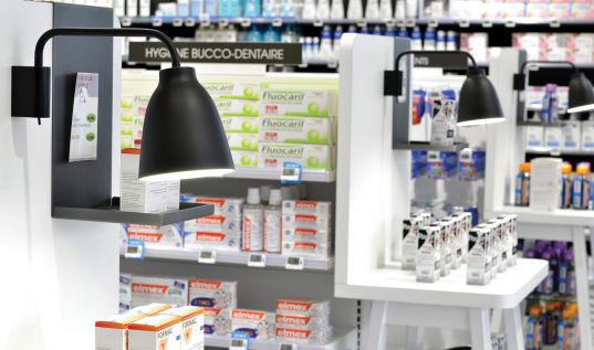Pharmacie du Pays de Retz - Photo n°6