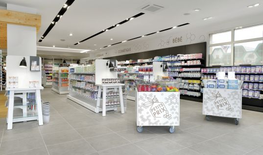 Farmacia du Pays de Retz - Photo n°7