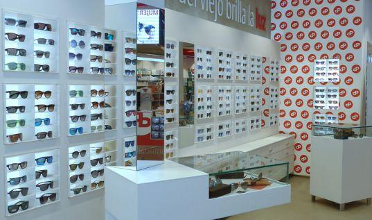 Farmacia y óptica Del pont  - Photo n°4