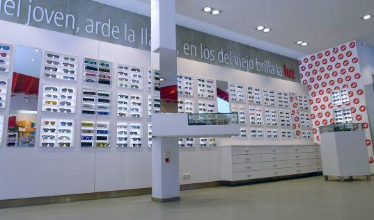 Farmacia y óptica Del pont  - Photo n°5