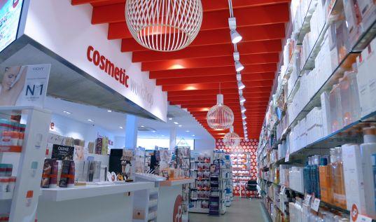 Farmacia y óptica Del pont  - Photo n°9