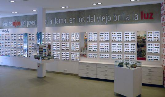 Farmacia y óptica Del pont  - Photo n°3
