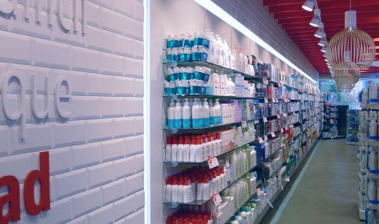 Farmacia y óptica Del pont  - Photo n°11