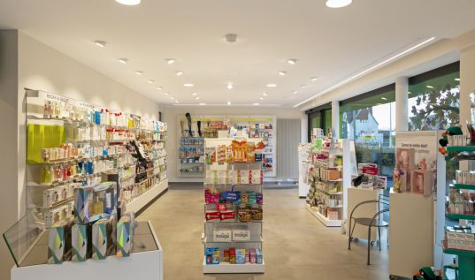 Pharmacie De Cuypere - Photo n°9