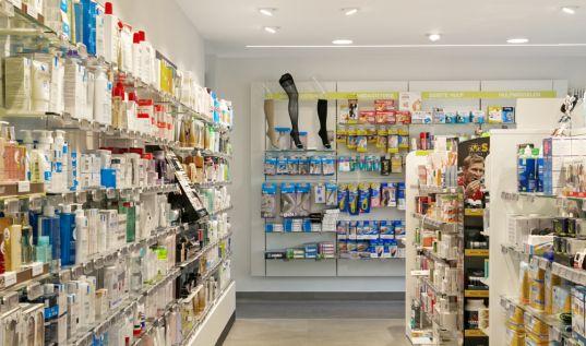 Pharmacie De Cuypere - Photo n°8