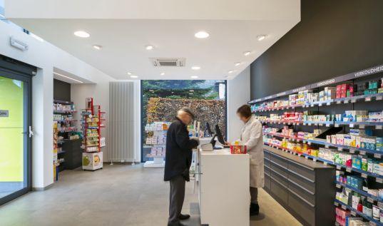 Pharmacie De Cuypere - Photo n°5
