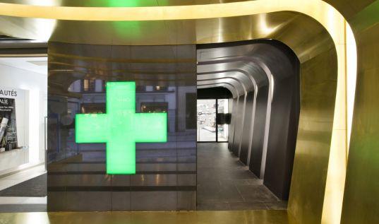 Pharmacie Goedert  - Photo n°1