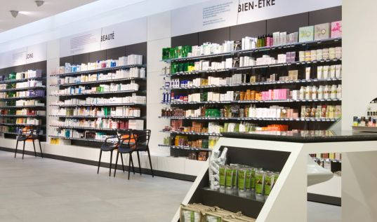 Pharmacie Goedert  - Photo n°9