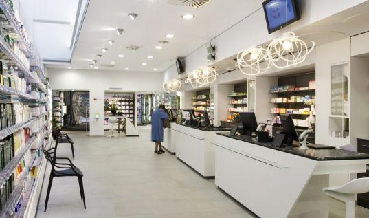 Pharmacie Goedert  - Photo n°5